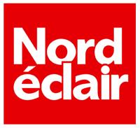 Nord Eclair, 10 février 2011