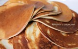 MADpancakes1