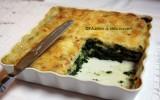 Lasagnes-ravioles