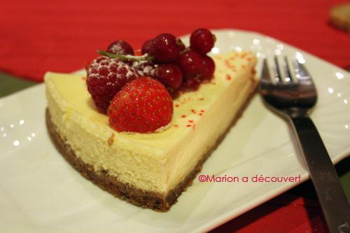 Restaurant Paris : Cru, le rendez vous des amateurs de tartares