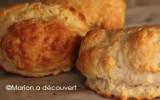 Recette-cuisine-scones-hauteur