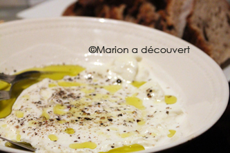 Restaurant Paris : La compagnie des vins surnaturels