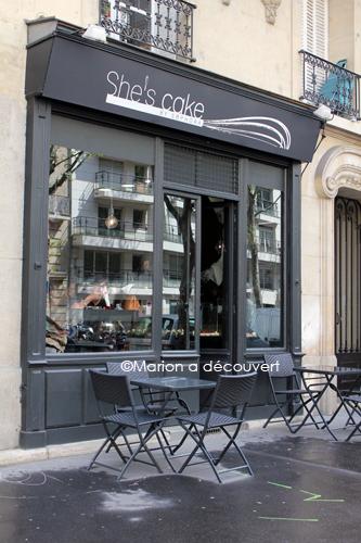 http://marionadecouvert.com/wp-content/uploads/2012/04/Shes-cake-devanture.jpg