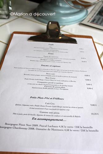 Prix Cafe Carte Noir Velout