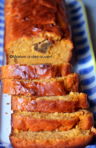 Boite Cake Fruit Huntley Et Palmers