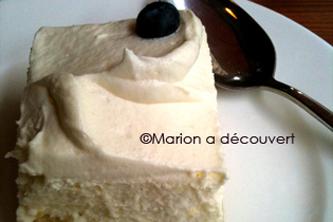 Restaurant Paris : Nanashi, à la découverte du bento !