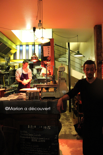 Restaurant-Racines-cuisine
