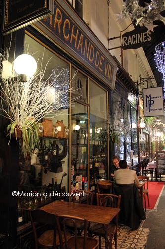Restaurant-Racines-façade-paris