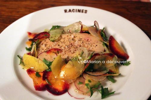 Restaurant-Racines-foie-gras