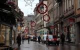 Rue-Strasbourg