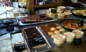 Bon Restaurant Touquet Plage Celibataire