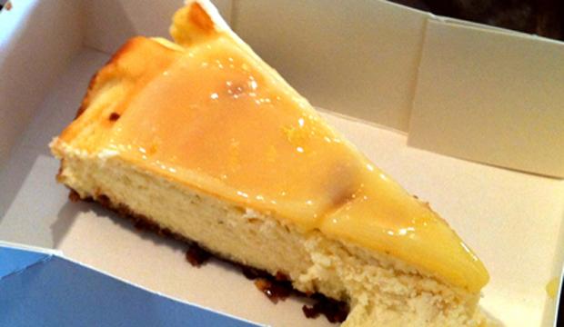 Pâtisserie Paris : Sugarplum, le rêve américain !