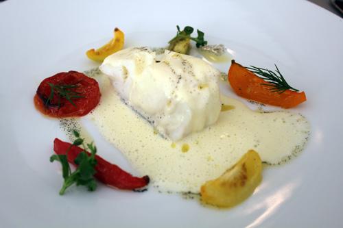 La vanille à la table des brasseries Frères Blancs…