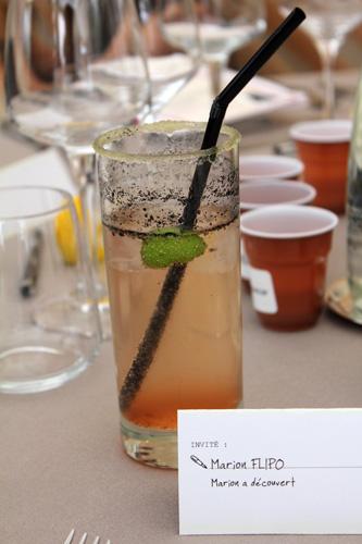 cocktailvanille