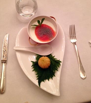 dessertsl
