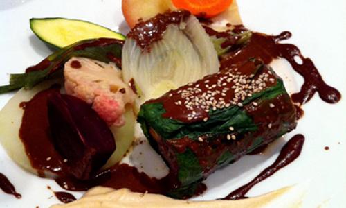 Restaurant Lille : Pulp Kitchen, une nouvelle pépite !