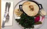 Restaurant Ph  Ef Bf Bdquilibre Paris