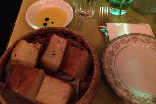 epistrophy bread