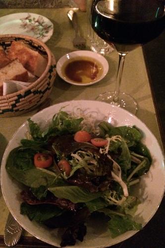 epistrophy side salad