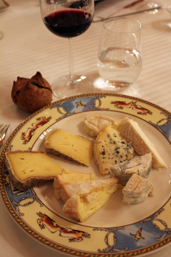 ass fromages bocuse