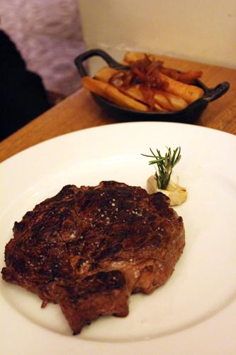 Restaurant L Entrec Ef Bf Bdte Lyon R Ef Bf Bdpublique Jour D Ouverture