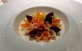 carotte pic