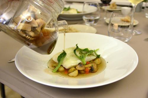 Restaurant Lille : L'Essentiel, la bonne adresse à partager