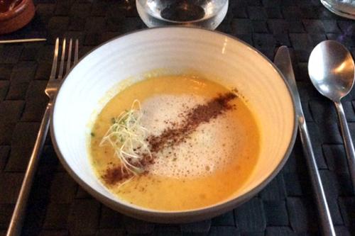 Restaurant Paris : Maguey, des plats à la couleur de votre humeur !