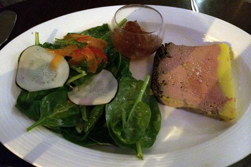 Restaurant Paris : la 7ème côte, carrefour des meilleures races à viandes…