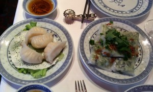 Restaurants Parisiens Gastronomie Fran Ef Bf Bdaise