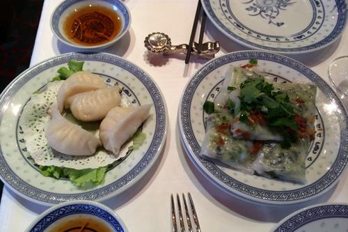 Restaurant Paris : Diep, la finesse de la gastronomie asiatique depuis 1985…