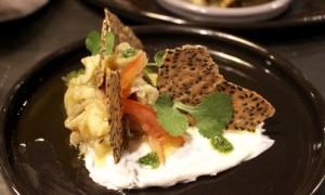 restaurants paris 1er arrondissement recettes de cuisine de marion flipo. Black Bedroom Furniture Sets. Home Design Ideas