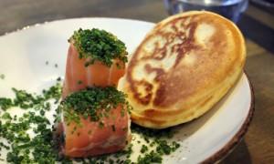 Restaurants Simples Et Bons De Argeles