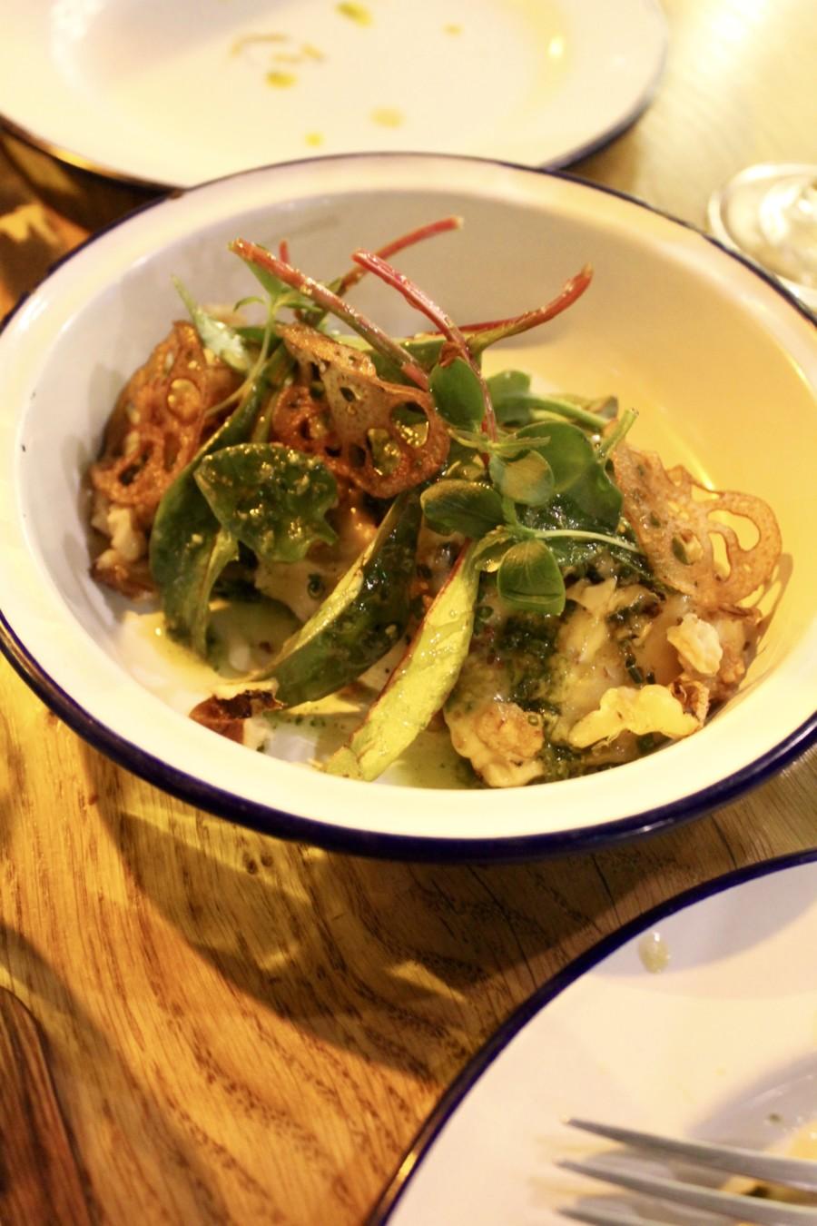 Restaurant Jacques Coeur A Renaison Tarifs Menu