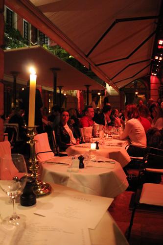 Hotel Ou Restaurant Pour Les Handicapes Hotellerie Restuaration