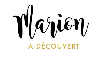 Recettes de Cuisine de Marion Flipo