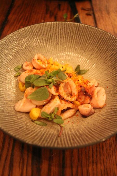 calamars-jeroboam