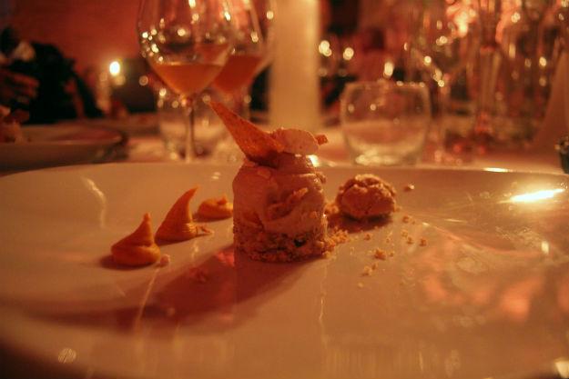 dessert-potimarron-chataigne