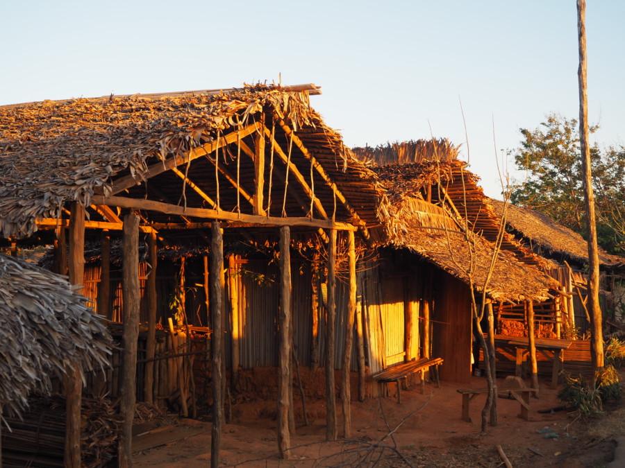 Voyage : Madagascar, premiers pas sur «L'île continent» de Antananarivo à Nosy Bé…