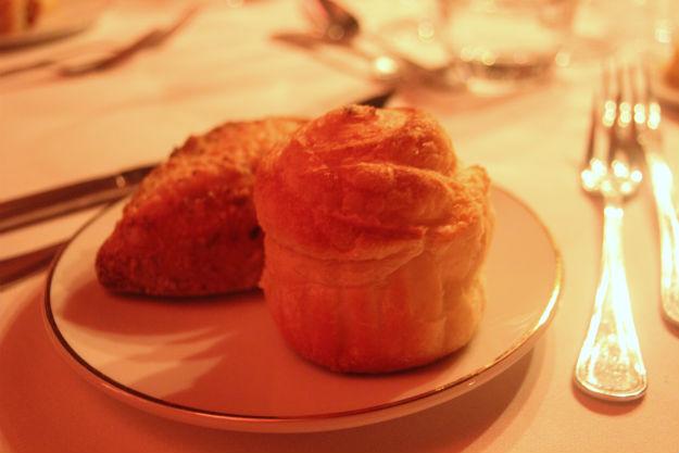 pains-diner-de-gala