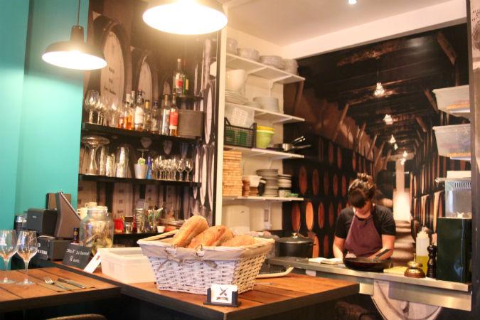 cuisine-ouverte-jeroboam