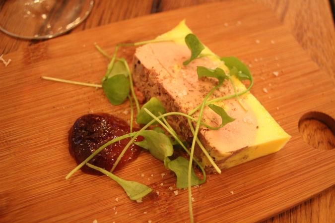 foie-gras-jeroboam