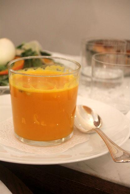 soupe-sg