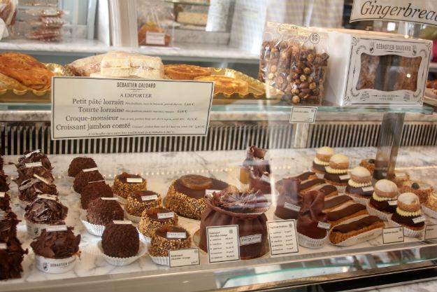 vitrine-chocolat