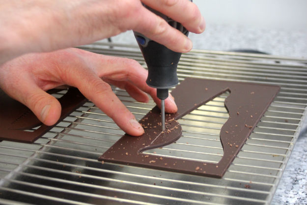 percage-chocolat