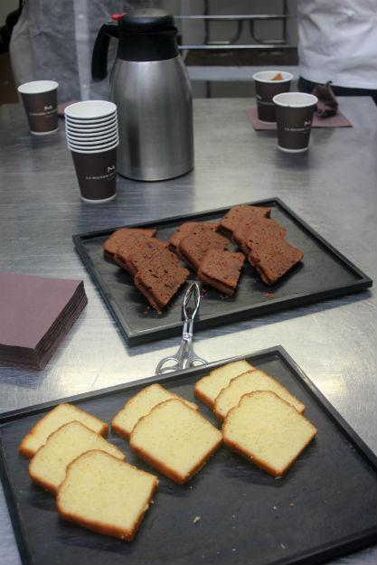 petit-dejeuner-maison-du-chocolat