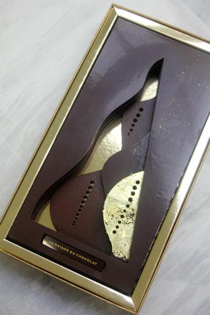 sapin-maison-du-chocolat