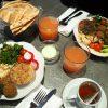 Restaurant Paris : Le brunch de chez Liza, déjà incontournable…
