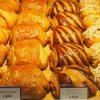 Farine & O, le goût de l'essentiel par un Meilleur Ouvrier de France.