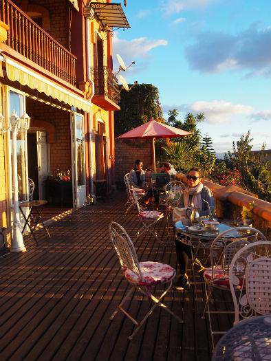 terrasse-tananarive